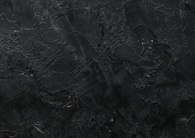 pavimenti in pietra roma nord