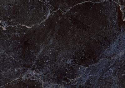 pavimenti in marmo roma nord