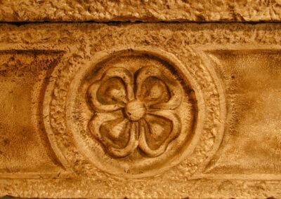 lavorazioni marmo roma nord