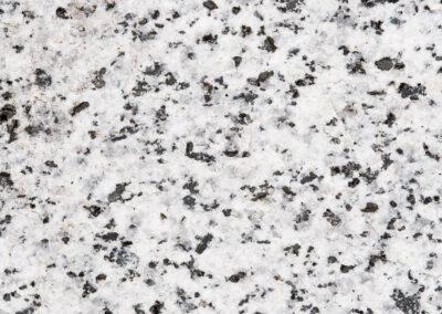 pavimenti in granito roma nord